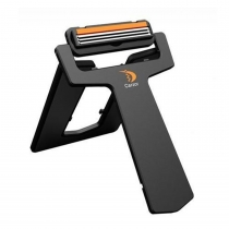Portable Credit Card Shaver