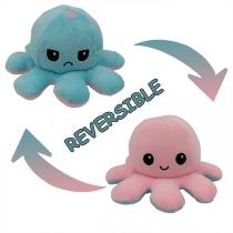 Leuk Omkeerbaar Speelgoed Octopuspop