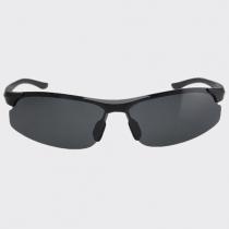 Mode Geporaliseerd Fiets Vis Sport Zonnebrillen