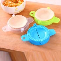 Home Keuken Keuken Machine Maker Gereedschap