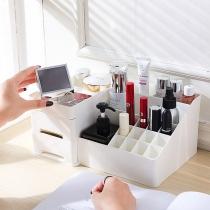 Uitverkoop Multifunctionele Opbergdoos voor Cosmetica