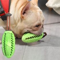 Hondentandenborstel Kauwspeelgoed