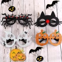 Creatieve Grappige Bril voor Halloween