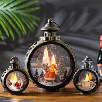 Creatieve Decoratieve Kerstverlichting