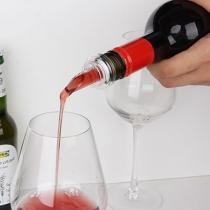 Uitverkoop Wijnschenker