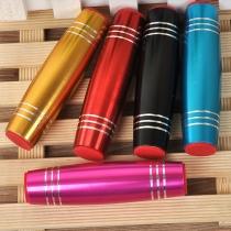 Hot Sale Fidget Spinner Stress Ontspannen Bureau Draaispeelgoed