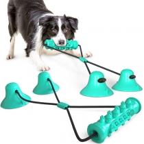 Uitverkoop Molar Rod Toy voor Huisdieren